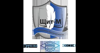 ООО «Группа ЭКСПО»